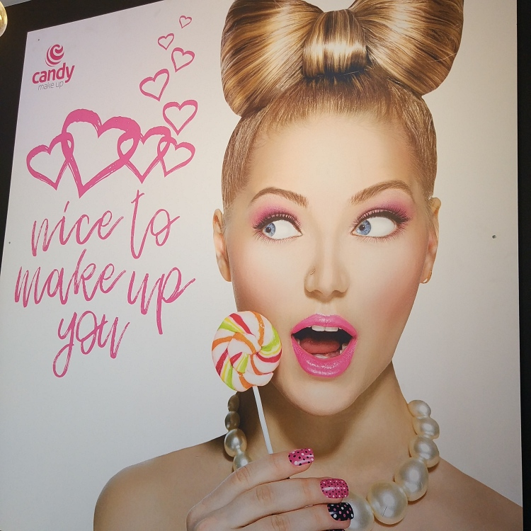 CANDY MAKE UP BILBAO-6